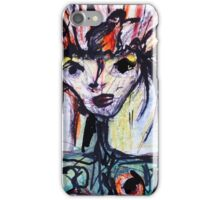 The Robin's Nest iPhone Case/Skin