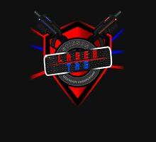 Stinson Legendary Laser Tag Championship Unisex T-Shirt