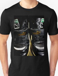 Fresh Kicks T-Shirt