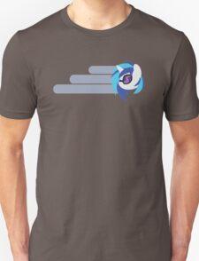 Bass Note T-Shirt