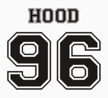 Hood 96 by anniem1991
