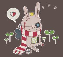 Bunny boy Kids Clothes