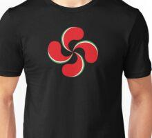 Lauburu Unisex T-Shirt