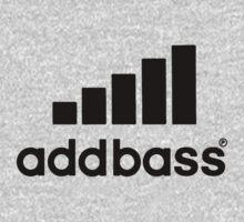 addbass by derP