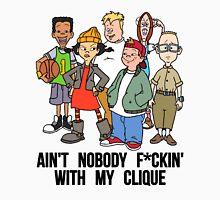 recess clique T-Shirt
