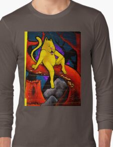 Sit Kit EE Long Sleeve T-Shirt