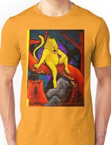 Sit Kit EE Unisex T-Shirt