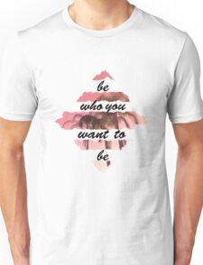 California Dream Unisex T-Shirt