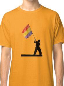 Republica Classic T-Shirt