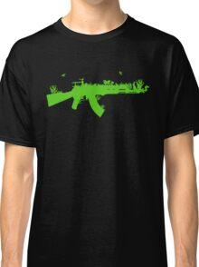 AKnature Classic T-Shirt