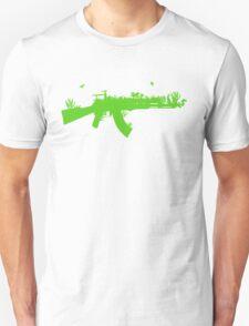 AKnature Unisex T-Shirt