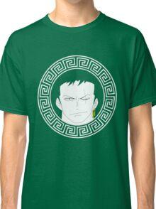 Zoro - One Piece Classic T-Shirt