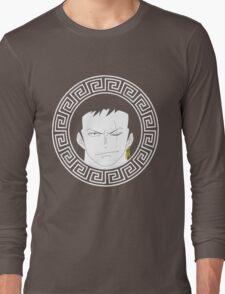Zoro - One Piece Long Sleeve T-Shirt