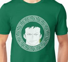 Zoro - One Piece Unisex T-Shirt