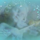I PLAY THE SONGS by Sherri     Nicholas