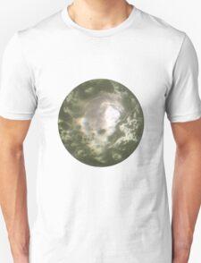 Planet 17 Unisex T-Shirt