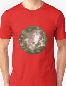 Planet 17 T-Shirt