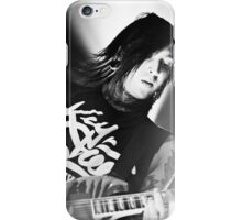 Tony Perry iPhone Case/Skin