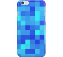 Cool Blocks iPhone Case/Skin