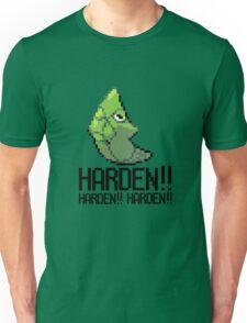 Harden forever Unisex T-Shirt