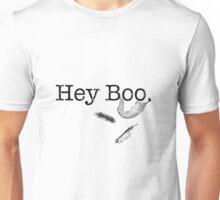 To Kill A Mockingbird Unisex T-Shirt