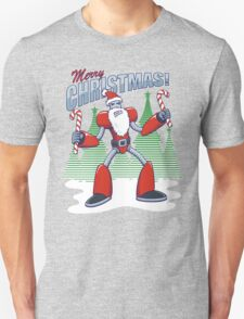 RoboSanta 2000 T-Shirt