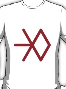 EXO Miracles in December 1 T-Shirt