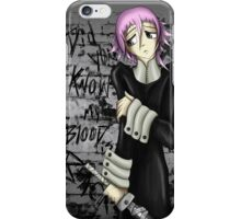 Crona Phone Case iPhone Case/Skin