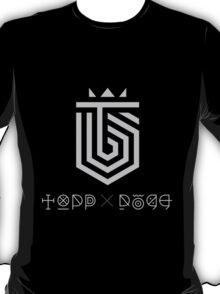Topp Dogg 2 T-Shirt