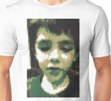 lego zaine Unisex T-Shirt