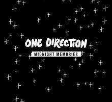 Midnight Memories by judymoy