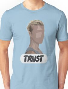 Trust // Purpose Pack // Unisex T-Shirt