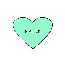 Malik by anniem1991