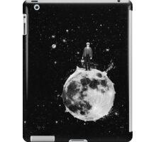 Le Petit Prince iPad Case/Skin
