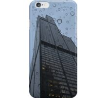 Sears/Willis Tower iPhone Case/Skin