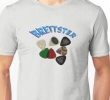 Brettster Unisex T-Shirt