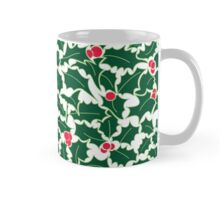 Holly doodles Mug