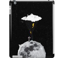 Across the Universe iPad Case/Skin