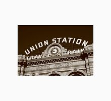 Denver - Union Station T-Shirt