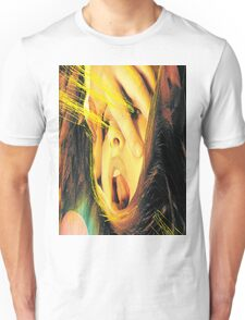 The Flaming Lips - Embryonic Unisex T-Shirt