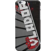 Vladof Phone Case iPhone Case/Skin