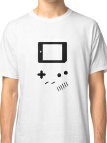 Classic Gamer Classic T-Shirt