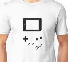 Classic Gamer Unisex T-Shirt