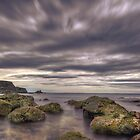 Shack Bay by annibels
