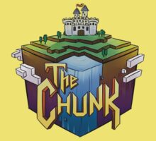 The chunk by Ecarg