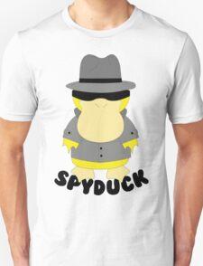 SPYDUCK T-Shirt