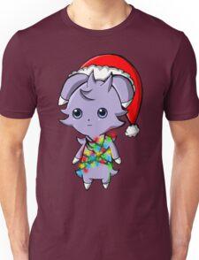 Holiday Espurr Shirt Unisex T-Shirt