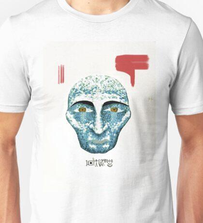 JUNGHEAD Unisex T-Shirt