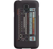 Roland TR-808 iphone case Samsung Galaxy Case/Skin