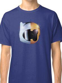 Random Access Adventures Classic T-Shirt